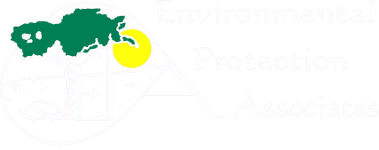 Environmental Protection Associates